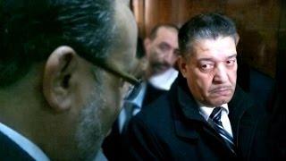 وزير الصحة عبد المالك بوضياف ينفجر في وجه شيبان خالد مدير الصحة بولاية الجلفة