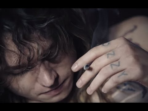 "Ozzy Osbourne releases music video for ""Under The Graveyard"" ..!"