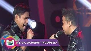 Video Arif dan Fildan - Setetes Air Hina | LIDA Top 6 download MP3, 3GP, MP4, WEBM, AVI, FLV April 2018