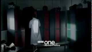 Sherlock: Season 3 Promo 2013