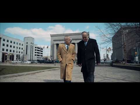 Personal Injury Lawyer | Maryland | Ingerman & Horwitz