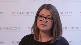 Risks and treatments for pregnant MPN patients