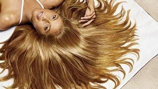 Спрей для волос HAIR MEGASPRAY - ошеломительные результаты