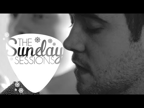Trillogy - Winter Song (Live for The Sunday Sessions)