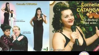 Cornelia Catanga - Am dat zvon in mahala