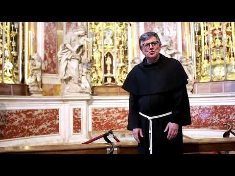 St. Anthony's relics visit South Carolina (USA)