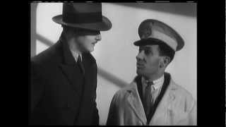 Writing with Hitchcock: The Real Mr. Memory in The 39 Steps