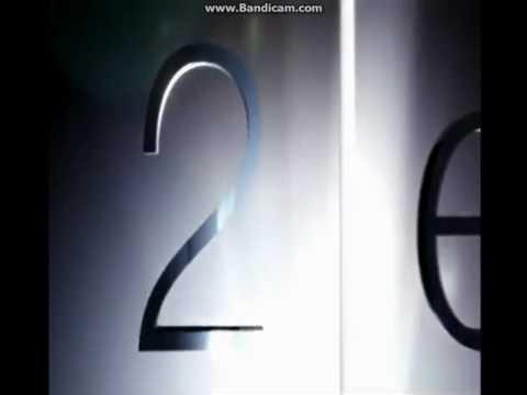 2 Entertain logo