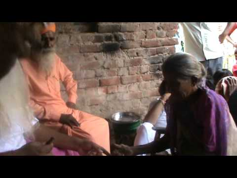 Gujarat Medical Camp-6