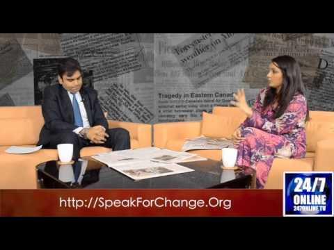 News and Reviews - UN Suspends Anti-Polio Campaign, Saudi Invites Ms. Khar and More . .