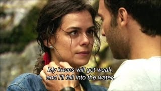 Turkish Drama Masoom