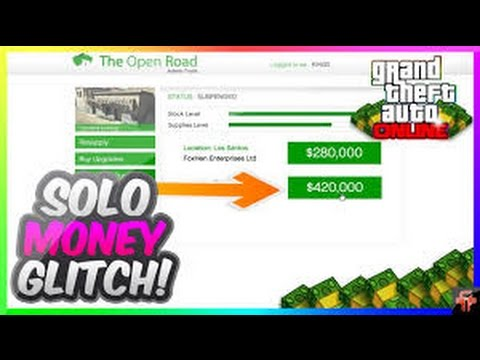 how much money do coke business make in gts