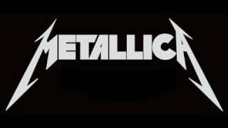 top 20 classic rock bands