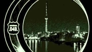 Rebekah - The Vision (Jeroen Search Remix)