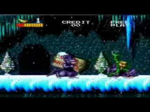Super Battletoads скачать игру - фото 5