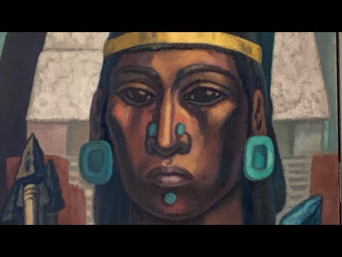 Mesoamerican Mysteries: Understanding Ancient Aztec, Toltec, Teotihuacan and Zapotec Cultures