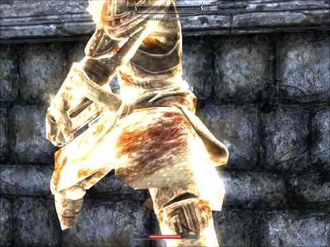 Lokomo Sword Relics Of Hyrule Video Guide Youtube