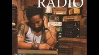 kymani marley - so hot