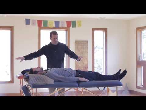 Samyana Distance Healing & Medical Intuition