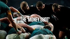 Tom Jenkins on scoring 'The Money Shot'