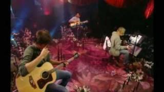 Nirvana MTV Unplugged REHEARSAL- subtitulado español(3)