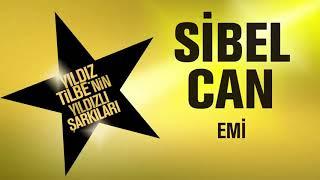 Sibel Can - Emi (2018)