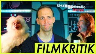 Bullyparade - Der Film - Kritik / Review
