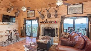 Hill Country High Heaven | Meek Ranch Sales