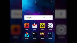 How to download Android big games.