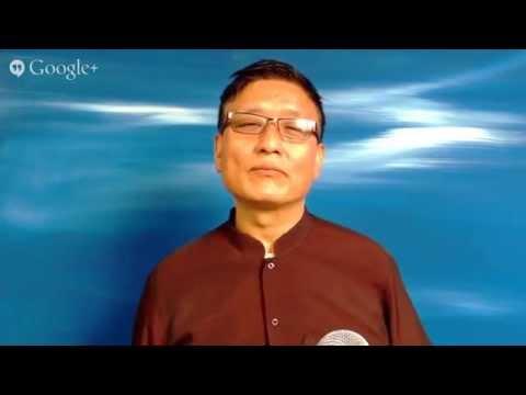 Квантовая физика, учения древней мудрости и исцеляющая сила умаиз YouTube · Длительность: 48 мин27 с