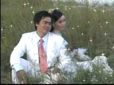 clip ngoai canh Cuong 3.mp4