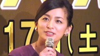 堤真一、尾野真千子、ナオト・インティライミ、玉木宏、李闘士男監督/...