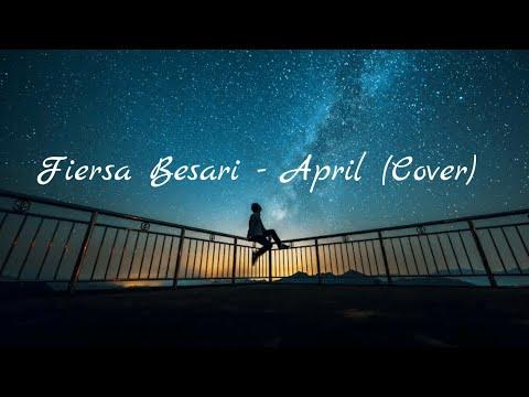 fiersa-besari---april-(cover)-(status-wa)