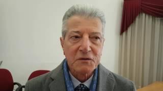 Avvocato Francesco Silvestre