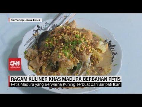 ragam-kuliner-khas-madura-berbahan-petis