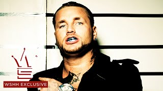 "RiFF RAFF aka JODY HiGHROLLER ""PoPPiN PiLLs"" (WSHH Exclusive - Official Music Video)"