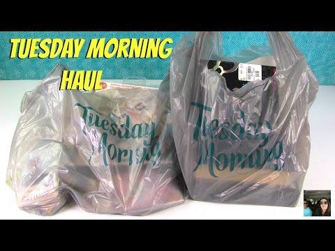Tuesday Morning Haul Scrapbooking Planning Journaling Goodies | PaulAndShannonsLife