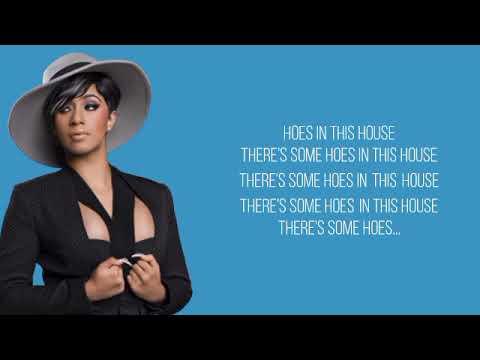 Cardi B Wap Lyrics Ft Megan Thee Stallion