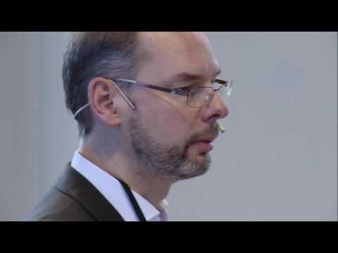 06 Making integrated land-use and transport modeling useful