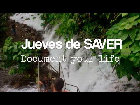 Jueves de SAVER, Actopan Veracruz // Document your life