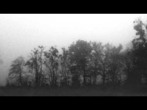 Un jour... (demo) - by Manès (vocal) and Paul (guitar)