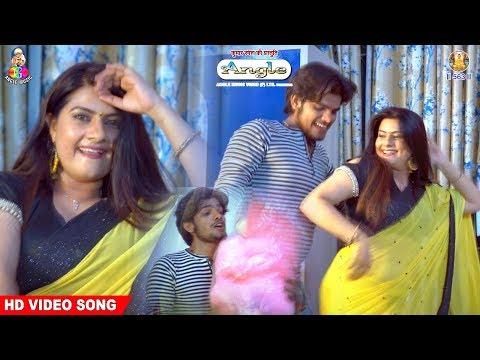 Yusuf Raj का हिट Bhojpuri Video Song HD ~ सूत गइल बबुआ जाड़ा में | SuperHit Bhojpuri Video Song 2018