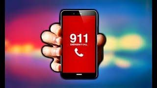 The Most Disturbing 911/999 Calls