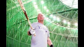 13年に楽天を日本一に導き、4年ぶりに日本球界に復帰した巨人のケー...