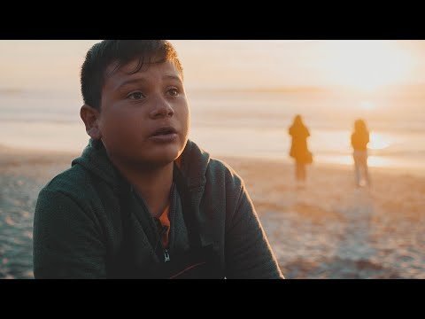 Siempre Juntos: The Deadly Journey of Illegal Immigration   TFIL Films Documentary