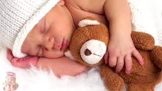 MUSICA DE NINAR   INFALÍVEL   Parece MÁGICA   Teste e Comente! O Bebê se Acalma e dorme bem rápido thumbnail