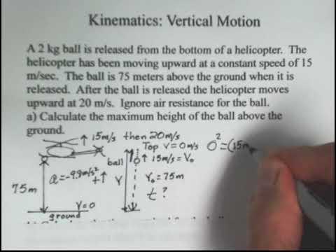 Best Desmos Graphing » ignoring air resistance the horizontal - horizontal writing paper