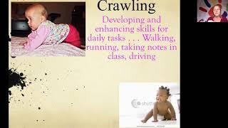 Child development 0   3 years