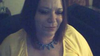 071735.avi JACQUELINE AND DANCING TO SWEET FIRE OF LOVE