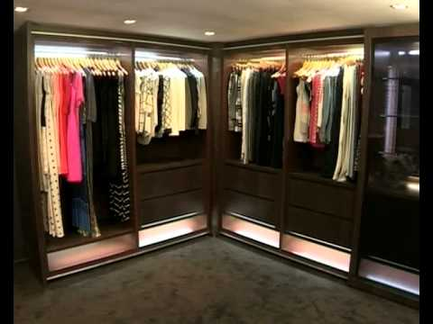 My Top Billing Dream Home (23.01.2014) - YouTube